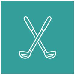Instant Golf Improvement, Online Golf Lessons, Video Golf Lessons, Best Online Golf Lessons, Online Golf Instruction, Best Online Golf Instruction, Best Golf Instruction Videos, Free Online Golf Tips